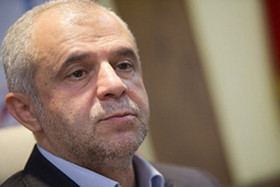 جان باختن دو زائر ایرانی/تجمع زائران بدون ویزا در مرز
