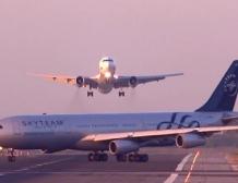 خلبانی که جان ۹۰ مسافر تهران به رشت را نجات داد