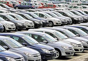 افزایش قیمت خودرو در پی پرداخت وام
