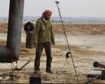 ارسال بیش از ۱۱ میلیون لیتر نفت سفید به مناطق کوهستانی گیلان