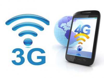 راه اندازی خدمات اینترنت ۳G همراه اول در صومعه سرا