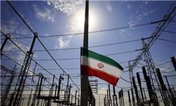 تولید روزانه 2 هزار مگاوات برق در گیلان