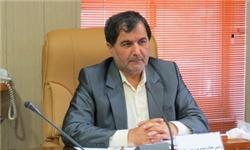 آبرسانی به ۱۲۰ روستای گیلان در دهه فجر