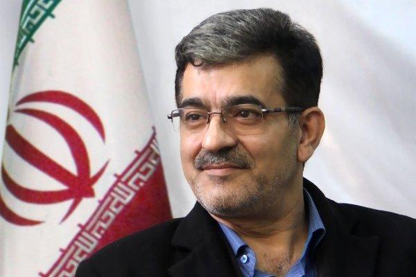 جشنواره فرهنگی و هنری فجر در رشت برگزار می شود