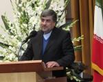 میرزا حامی اعتدالیون بود/ اقدامات دولت در تاریخ ایران ماندگار خواهد ماند+تصاویر