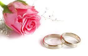 جشنواره «ازدواج آسان» سال آتی در گیلان برگزار می شود