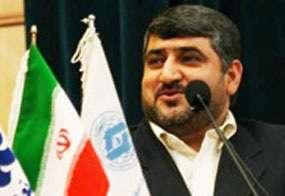 دکتر سید کاظم دلخوش اباتری پیروز انتخابات در صومعه سرا شد+آمار