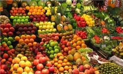 گیلان کمبود عرضه کالای اساسی ندارد / افزایش عرضه مرغ در گیلان