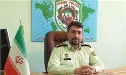 عاملان هتک حیثیت و نشر اکاذیب در گیلان دستگیر شدند