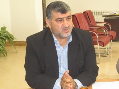 انتخابات با آرامش و بدور از هرگونه تنش برگزار شد