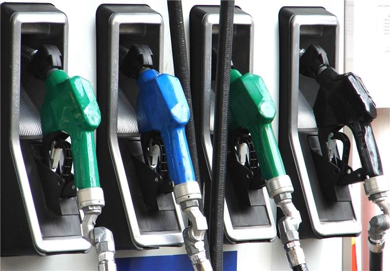 مجلس مصوبه بنزینی خود را پس گرفت