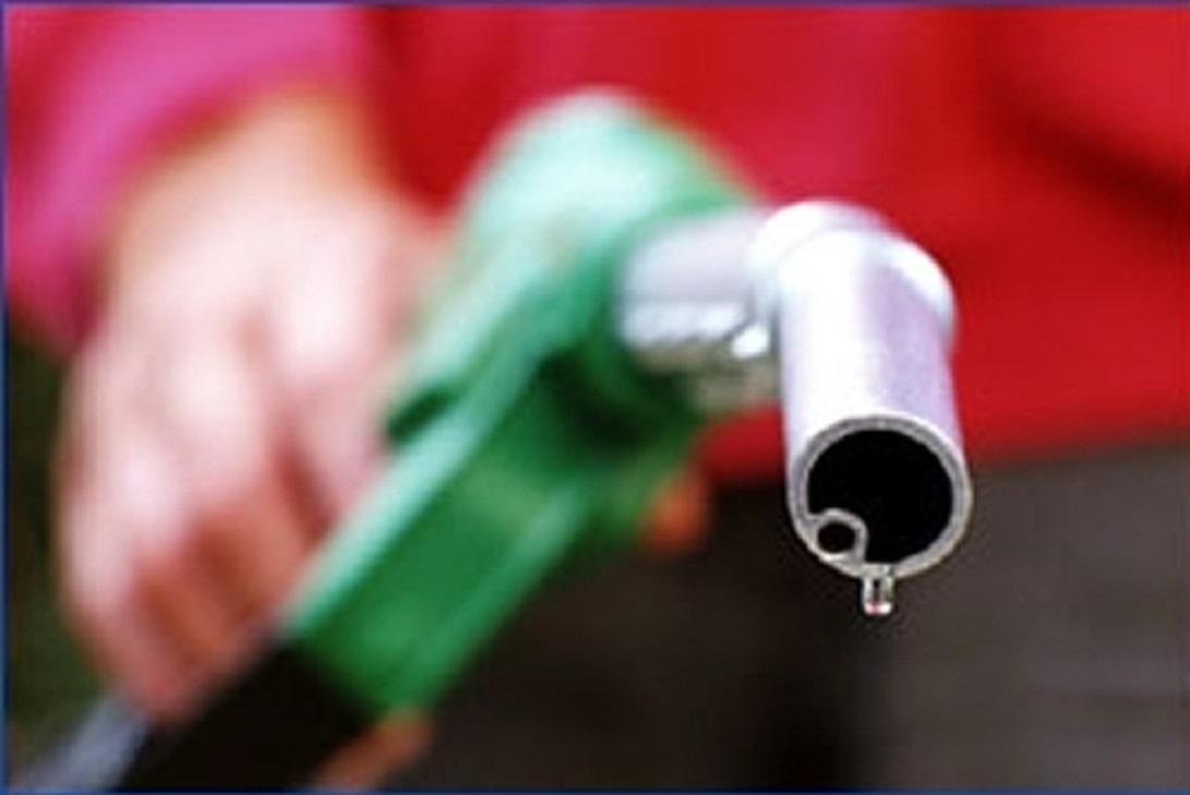 بنزین گران شد + جدول قیمتهای جدید