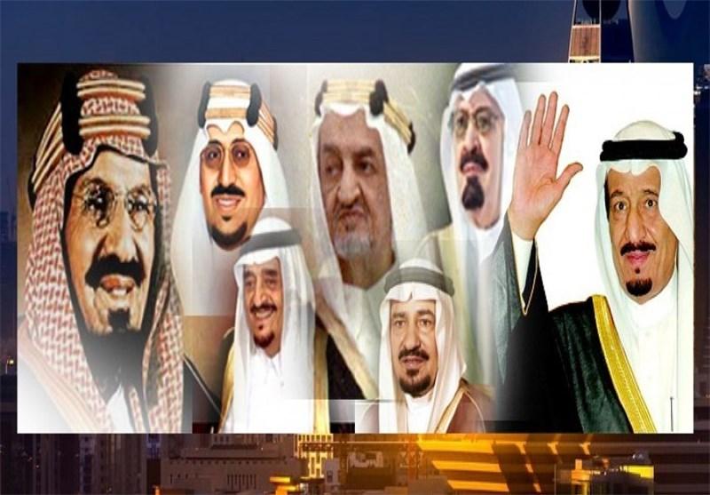 بیکفایتی آل سعود در تأمین عزت، کرامت و امنیت حجاج در مراسم حج ابراهیمی