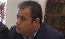 دلایل عزل شهردار صومعهسرا رسانهای میشود
