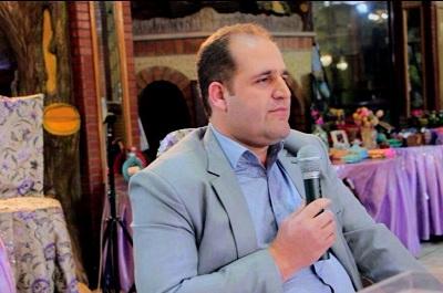 شبه روستا خواری نگران کننده در شهرستان صومعه سرا، تهرانی کیست و منشاء آن چیست؟