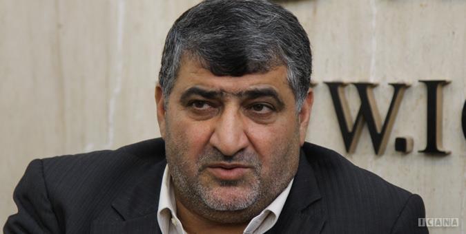 نامه نگاری عربستان با ایران بر سر یمن از سیاست های چندگانه ریاض است