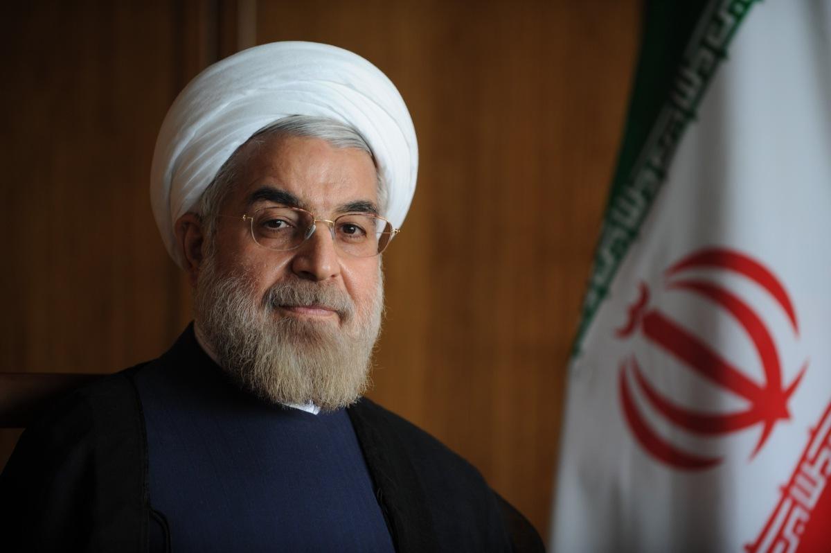 ایران از آمریکا به دیوان دادگستری بینالمللی شکایت کرد/تا احقاق حقوق ملت، موضوع 2 میلیارد دلار را پیگیری میکنیم
