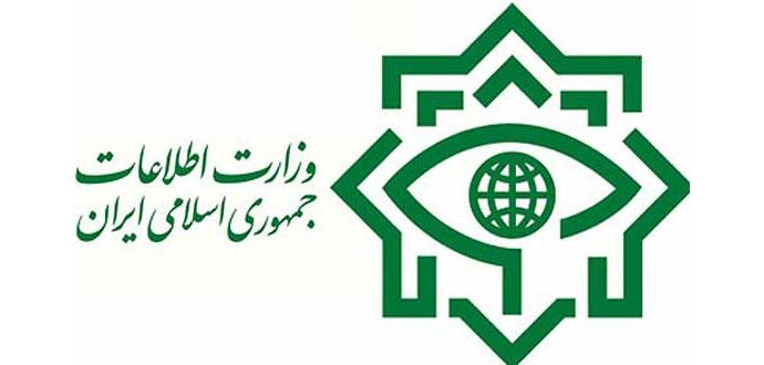 بمبگذاری در تهران و سایر استانها خنثی شد / تروریستها بازداشت شدند