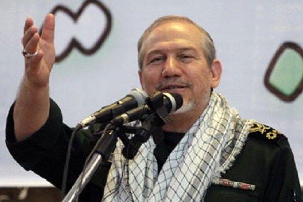 هدف استکبار از تشکیل گروه های تکفیری جلوگیری از بیداری اسلامی است