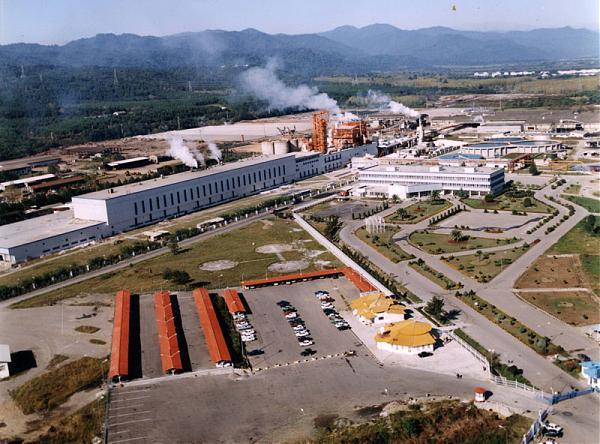 فعالیت کارخانه چوکا در چند روز آینده از سرگرفته میشود