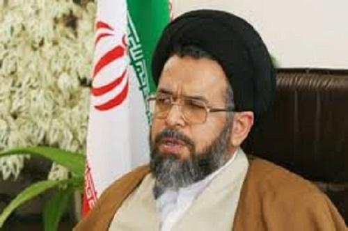 وزارت اطلاعات مانع پیوستن ۱۵۰۰ جوان ایرانی به داعش شد