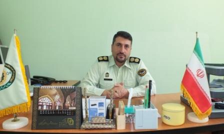شناسایی عاملان هتک حیثیت و نشر اکاذیب در تلگرام در رشت و صومعه سرا