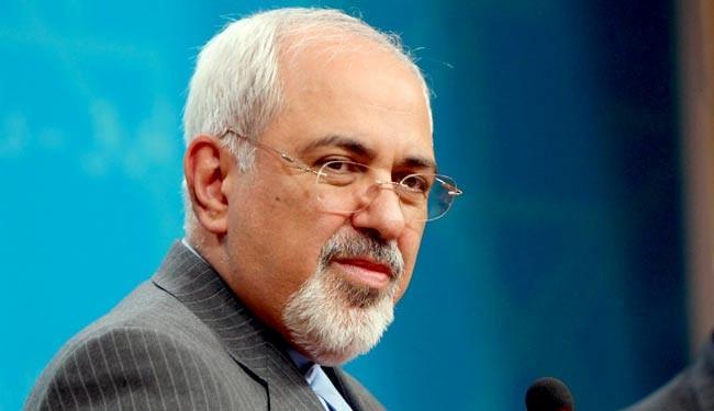وارد یک کنش پرمخاطره و آینده ساز شدهایم/ایران؛ قدرت اول منطقه