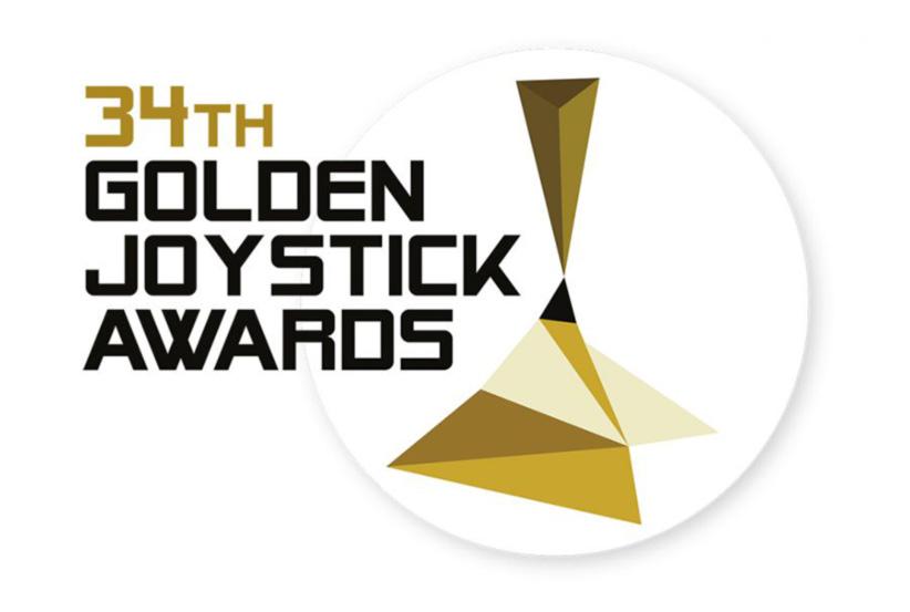 بهترین بازیهای امسال از دید گیمرها؛ برندگان Golden Joystick Awards مشخص شدند