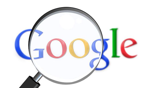 آموزش مشاهده هر آنچه تاکنون در گوگل جستجو کرده اید