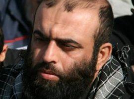 حضور ۲۳۰۰ نفر جهادگر از سراسر کشور در خوزستان