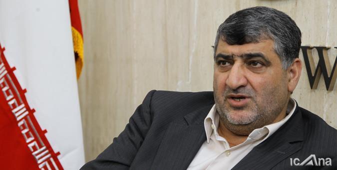 رد صلاحیت ۴۳۳ داوطلب انتخابات شوراها در گیلان