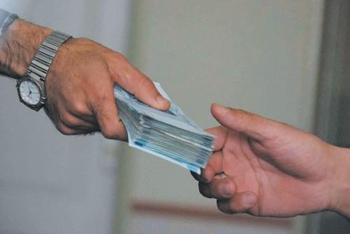 شناسایی شبکهی خرید و فروش آرا توسط سازمان اطلاعات سپاه
