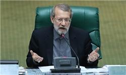 چند تروریست بزدل به ساختمانی در مجلس نفوذ کردند که با آنها برخورد شد/ایران قطب ضدتروریسم منطقه است