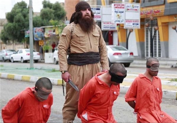 سرکرده اصلی تیم تروریستی «ماجرای دیروز» تهران کیست؟