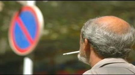 آیا سیگار کشیدن روزه را باطل می کند؟