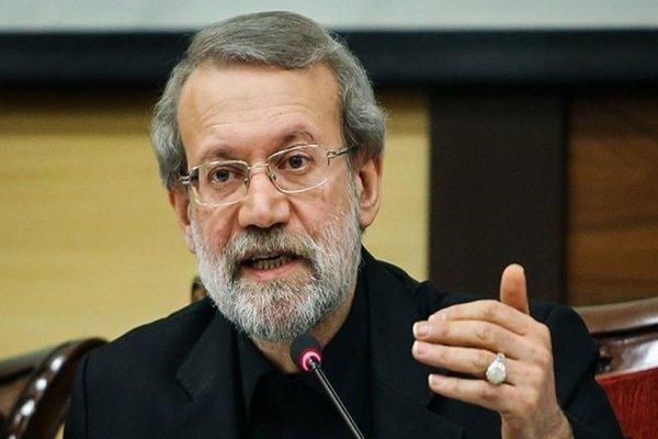 وضعیت امیدوارکننده ایران درمنطقه/آمریکا هزینه دشمنیهایش رامیدهد
