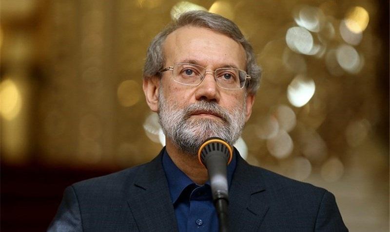 مراسم سالگرد شهادت «شهید محمدحسین افتخاری» در فومن برگزار می شود