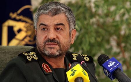 ما برای مردم ایران جان میدهیم تحمل زخم زبانها خیلی سخت نیست