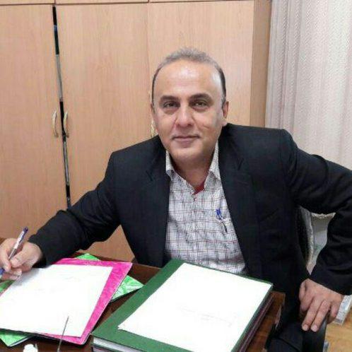 «حسن ارشاد» علیرغم ابهام حقوقی رئیس شورای شهر صومعه سرا شد
