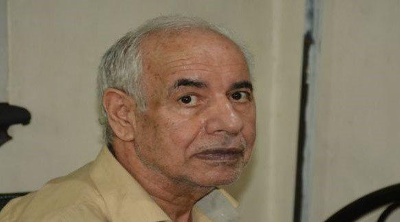 درگذشت خبرنگار پیشکسوت گیلانی
