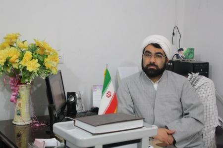 بیش از ۱۵۰ مسجد و 60 هیئت مذهبی صومعهسرا میزبان عزاداران حسینی