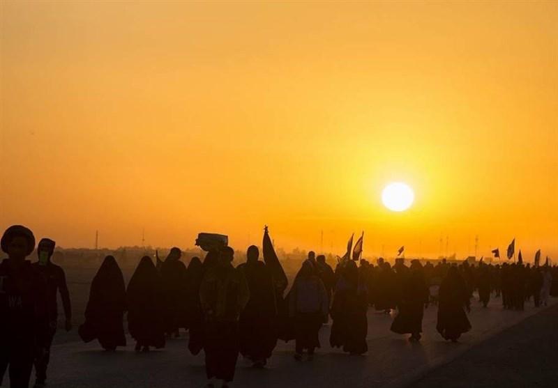 افزایش قیمت بلیت اتوبوس در ایام اربعین/ هبوط فرهنگ اسلامی در کشور