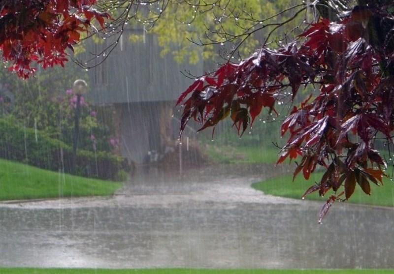 ۱۹ راهکار سازمان هواشناسی برای عبور از خشکسالی سخت امسال