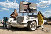 نگاهی به فیلم «مصادره» که این روزها بر پرده سینماها است
