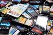 گارانتی ۱۸ ماهه برای گوشیهای موبایل الزامی شد