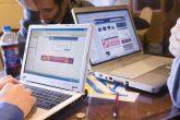 ٩٦٧ هزار دامنه اینترنتی به نام ایران ثبت شد/پسوند ir در صدر