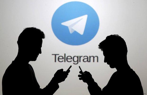 دوروف دلیل قطعی تلگرام را اعلام کرد/ داغ شدن بیش از حد سرورها