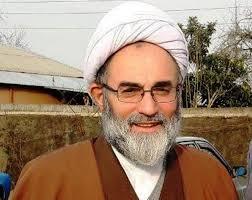 امام جمعه جدید و نماینده ولیفقیه در استان گیلان منصوب شد + جزییات