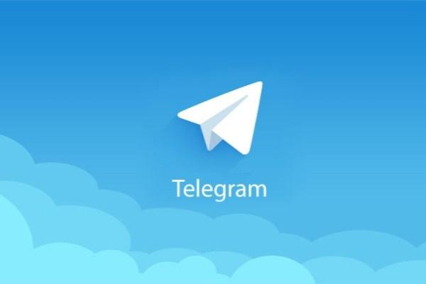 توضیحات مرکز ملی فضای مجازی درباره انسداد تلگرام