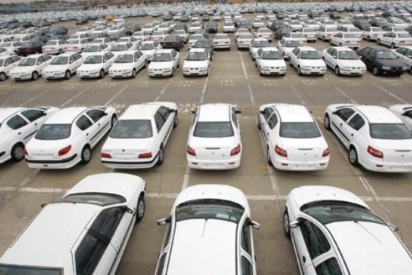 جدیدترین قیمت خودروهای داخلی مدل 97